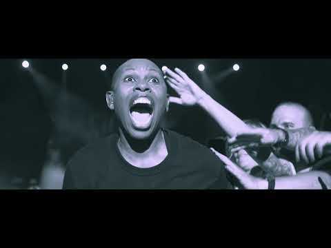 Skunk Anansie What You Do For Love