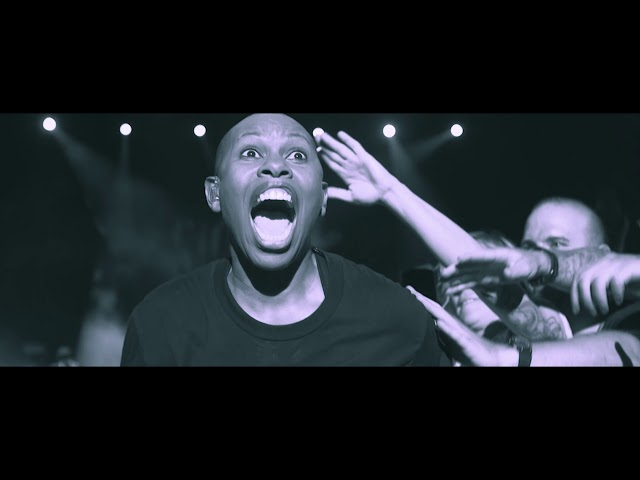 What You Do For Love - Skunk Anansie