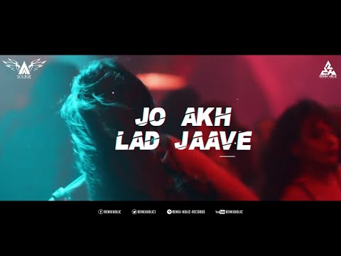 mp3 download Dilbar Dilbar (Remix) | DJ RHN Rohan