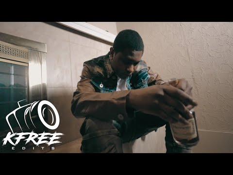 Richboy Kj- Life (Official Video) Shot By @Kfree313