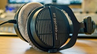 BEST Headphones Under $200 for 2015