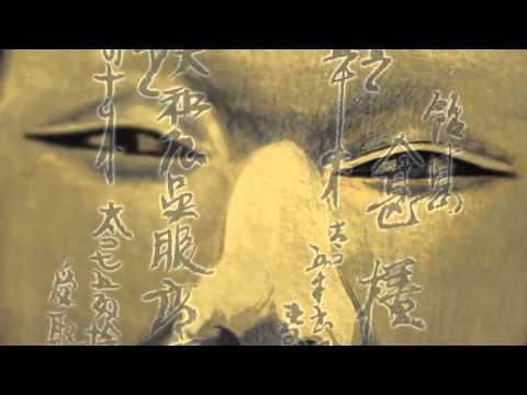 Giappone: Taccuini dal mondo fluttuante