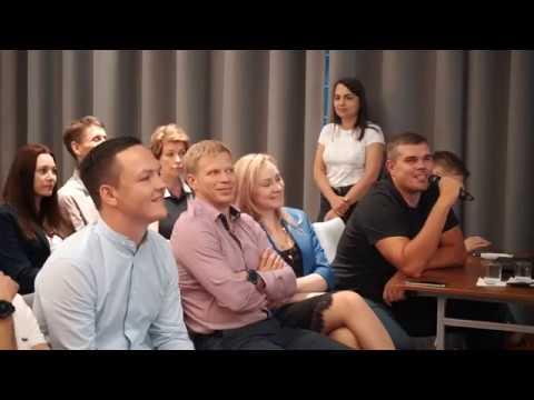 Алекс Яновский об инвестициях, франшизе и масштабировании