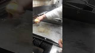 Como Limpiar Plancha De Cocina  Limpiar Con Limón Así Se Queda Como Nuevo