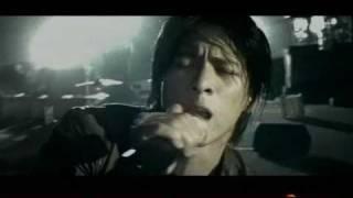 Peterpan - Cobalah Mengerti (Super HQ Audio/Video)