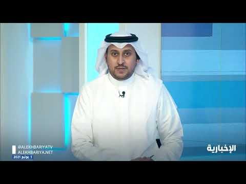 الرياض الأولى عربيا و الـ 14 عالميا في الابتكار وريادة الأعمال