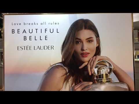 UNBELIEVABLE Women's Fragrance Sale at Macy's/ Valentine gift ideas/Estee Lauder/ cuzuvmcvoy