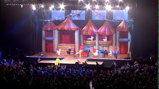 RARE!!! The Wiggles - Six Months in a Leaky Boat