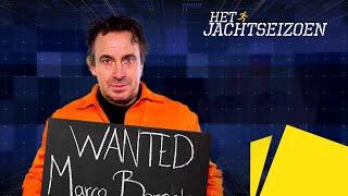Marco Borsato op de Vlucht - Jachtseizoen'19 #4