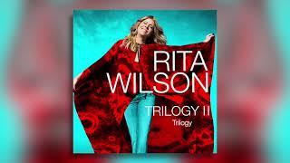 Rita Wilson Trilogy