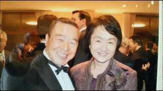 中田宏騒動・ゆず岡村の太田正孝横浜市会議員は朝鮮ヤクザと変わらない