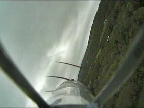 fms-1100mm-hawker-typhoon-fpv-flight