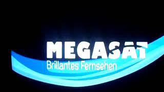 Megasat HD 601 V2 Firmware-Update
