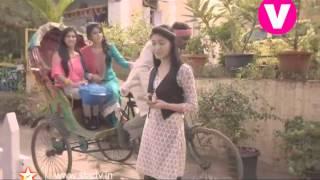 Channel V - O Gujariya : Badlein chal duniya