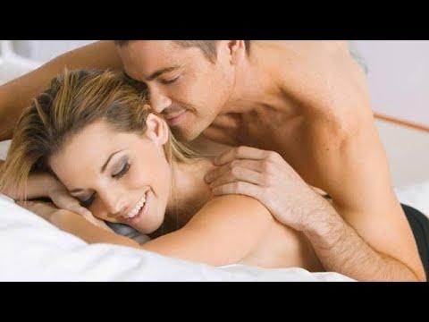 Sex Posizioni per le donne Photo