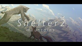 videó Shelter 2 Mountains