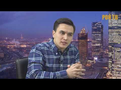 НОВОЕ! Владислав Жуковский.КРИЗИС и КУРС РУБЛЯ В 2016