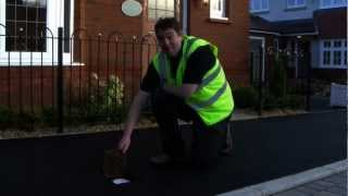 Where to find my water meter - Welsh Water