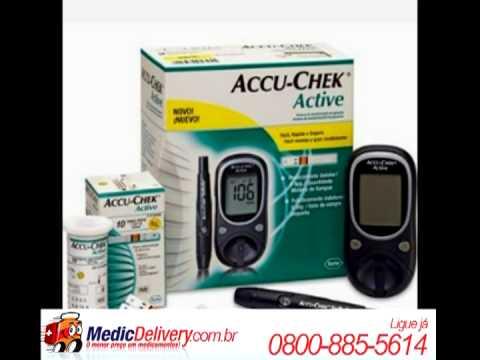 Quando se mede o medidor de glucose de açúcar no sangue na diabetes do tipo 2