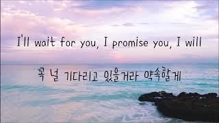 Jason Mraz(feat. Colbie Caillat) - Lucky (한국어 가사/해석/자막)