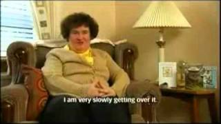 Watch Susan and Simon on Oprah 5-11-09 (Full Version).flv Video at Susan Boyle F