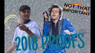 Larry Theories And Proofs May June 2018