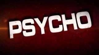 12 Stones-Psycho