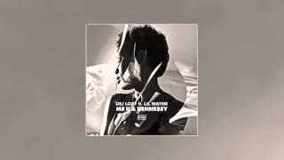 Dej Loaf - Me U & Hennessy (Feat. Lil Wayne)