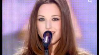 Natasha St Pier   Comment Te Dire Adieu   Gainsbourg Pour Toujours (2006)