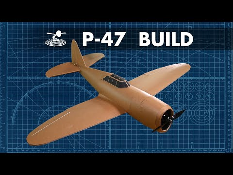 how-to-build-the-ft-master-series-p47----build