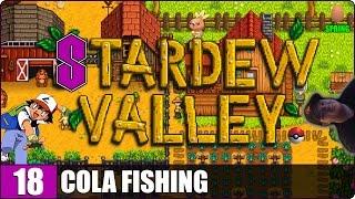 stardew valley pokemon mods - 123Vid