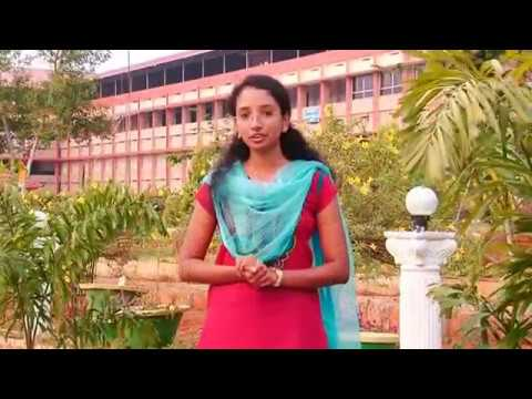 St. George College of Management video cover1