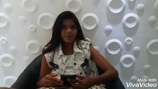 TAG: meu celular | Anna Luísa.
