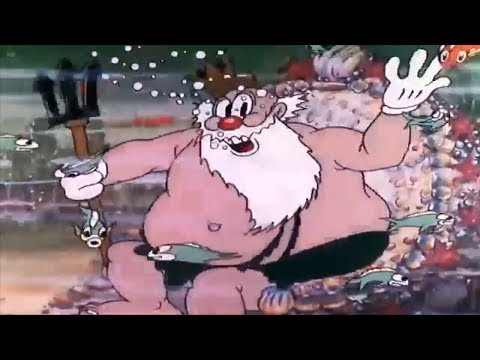 Psychedelic Trance 2017/2018 mix Part VI [ Psy-Fi cartoons & Old Russian cartoons]