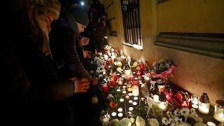 Italia, incidente bus: Procura indaga per omicidio colposo stradale, lutto nazionale in Ungheria