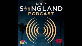 """Songland Podcast: Ryan Tedder On """"XO"""" By Beyonce"""