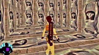5 Cosas Aterradoras En Los Video Juegos que Jamás Debías Descubrir