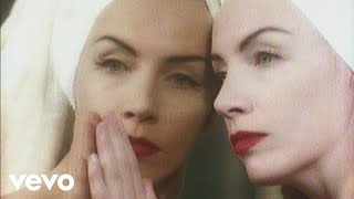 Annie Lennox Money Cant Buy It Music