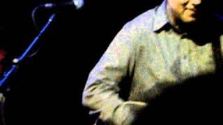 Joey McIntyre and Emanuel Kiriakou at Joe's Pub 10/19 - NYC Girls