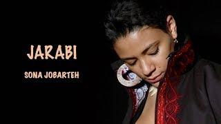 Jarabi - Sona Jobaterh