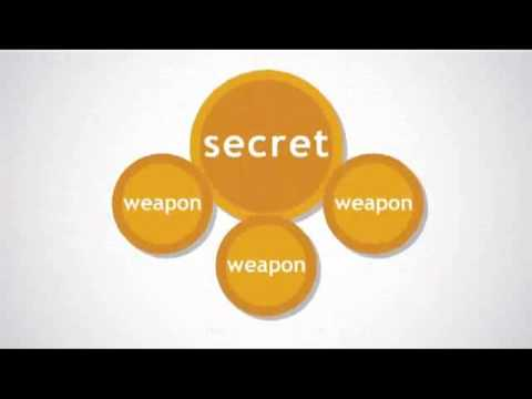 Dominate SE rankings - Search Engine Optimization made easy.mp4