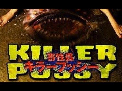 Szexparazita, avagy a gyilkos punci online