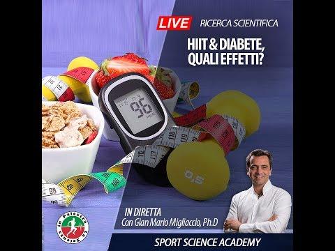 Come fare i diabetici aglio