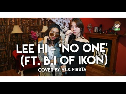 Download No One Feat B I Lee Hi Lee Hi mp3 song from Mp3 Juices