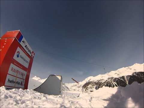 Video di Airolo