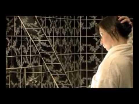 Glanc - Lilium Bestialis
