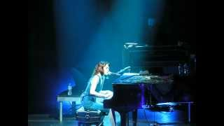 Fiona Apple - Get Gone - LIVE - Baltimore Lyric Opera House - 6/20/2012