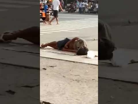 Tortured halamang-singaw kaysa sa pagalingin
