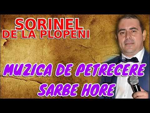 Download Muzica De Petrecere 2019 Sarbe Si Hore Cu Sorinel De La