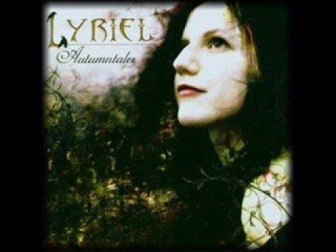 Música Enchanted Moonlight